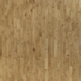 Паркет Focus Floor FF OAK LODOS LACQUERED 3S 14*188*2266