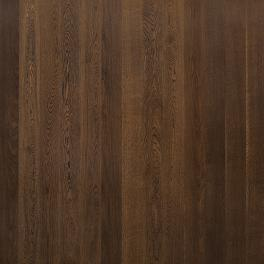Паркет Focus Floor FF OAK FP138 ALIZE LACQUERED 14*138*1800
