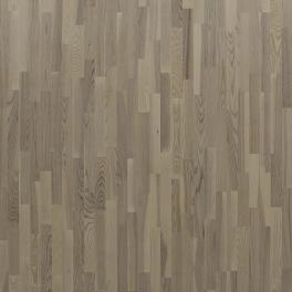 Паркет Focus Floor FF ASH GREGALE WHITE OILED 3S 14*188*2266